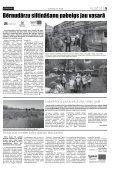 31 - Jūrmalas pilsētas pašvaldība - Page 5