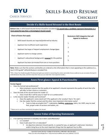 job description for an insurance underwriter Resume Help