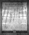 Sorcery™ Manual - PlayStation - Page 2