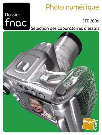 Photo numérique - Ordiecole.com