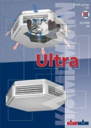 Ultra - ullmann cc