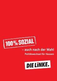 – auch nach der Wahl - Abgeordnetenwatch.de