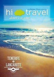 folleto-final-hi-travel