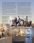 Theriault's To Auction the Vienna Puppen & Spielzeug Museum - Page 2