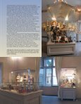 Theriault's To Auction the Vienna Puppen & Spielzeug Museum - Page 3