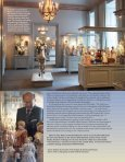 Theriault's To Auction the Vienna Puppen & Spielzeug Museum - Page 4