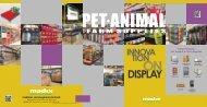 Pet, Animal or Farm Supplies - Madix