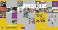 Download Wholesale Brochure - Madix