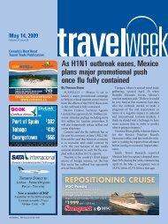 Regular issue NEW.qrk - Travelweek
