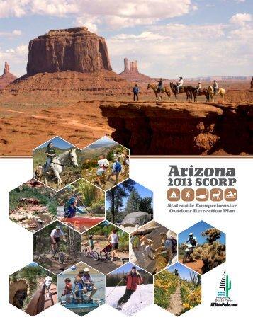 Download - Arizona State Parks
