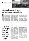 y mucho mas! - Page 6
