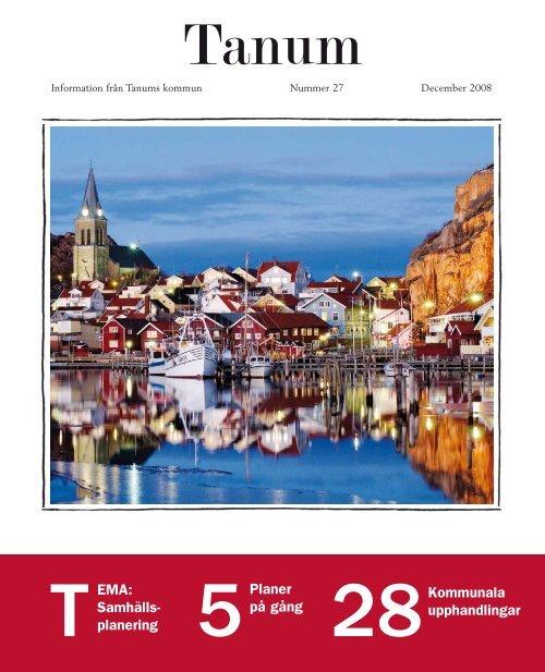 Nyinflyttade på Vik 9, Tanum | tapissier-lanoe.com