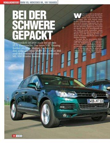 Jetzt herunterladen (PDF; 878,7 KB) - Volkswagen AG