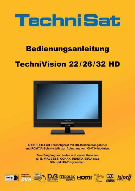 VON ANTENNE F STECKER A DIN 9.52 SAT-TV 1,5 MTS SATELLIT VERBINDUNG KABEL AUS