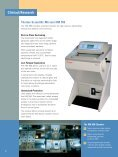 Thermo Scientific Cryostat Series - Lab Equipment, Industrial ... - Page 4