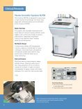 Thermo Scientific Cryostat Series - Lab Equipment, Industrial ... - Page 6