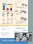 Thermo Scientific Cryostat Series - Lab Equipment, Industrial ... - Page 7