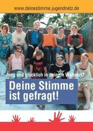 Postkarte_Deine_Stimme_Druck.pdf - Deine Stimme im Jugendnetz.