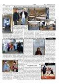 2012 m. sausio 10 d., antradienis Nr.3 - 2013 - VILNIS - Page 2