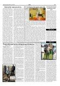 2012 m. sausio 10 d., antradienis Nr.3 - 2013 - VILNIS - Page 3