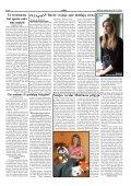 2012 m. sausio 10 d., antradienis Nr.3 - 2013 - VILNIS - Page 4