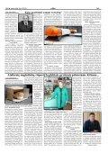 2012 m. sausio 10 d., antradienis Nr.3 - 2013 - VILNIS - Page 5