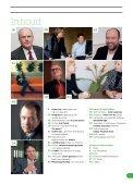 De ethiek van het vak - NVP - Page 2