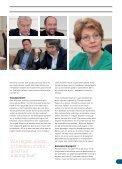 De ethiek van het vak - NVP - Page 4