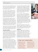 De ethiek van het vak - NVP - Page 5