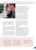 De ethiek van het vak - NVP - Page 6