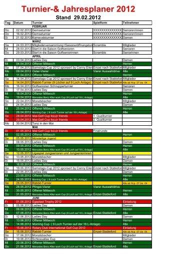 Kopie von Turnier- Jahresplaner 2012