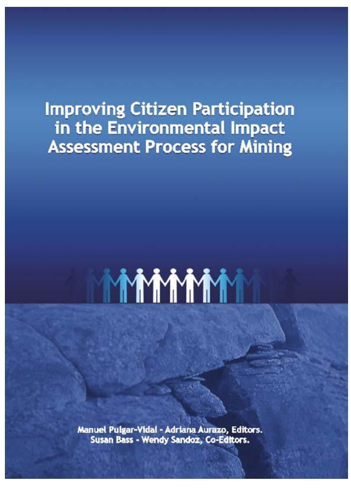 critically assess citizen participation Draft 16/11/00 local government, local development and citizen participation lessons from ireland jeanne meldon, jim walsh and.