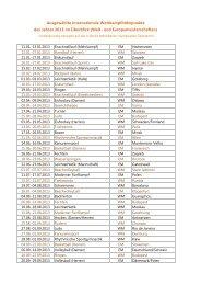 Wettkampfkalender 2013.xlsx