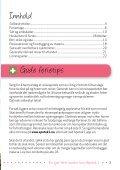God ferie! - Apotek 1 - Page 3