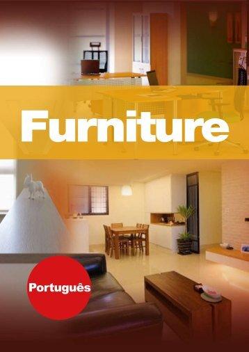 Português - CENS eBook