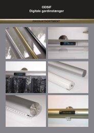 Brochure - ODSIF