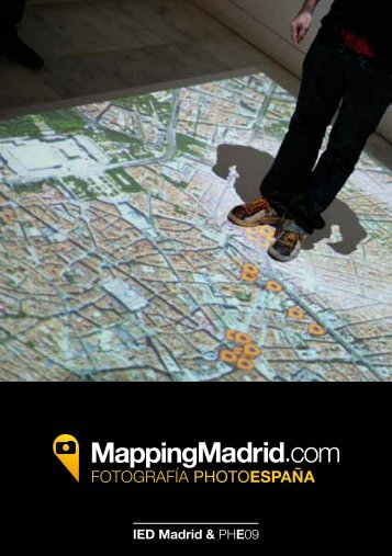 Descargar en PDF - IED Madrid