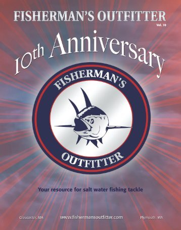 test - Fishermansoutfitter.com