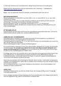 Mesterskabsfolder 2011 - Dansk Svømmeunion - Page 5
