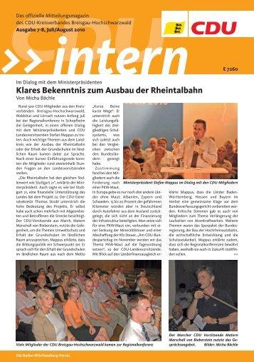 08 CDU Intern Ausgabe August 2010.pdf