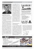 08 CDU Intern Ausgabe August 2010.pdf - Page 2