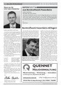 08 CDU Intern Ausgabe August 2010.pdf - Page 3