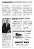 08 CDU Intern Ausgabe August 2010.pdf - Page 4