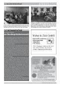 08 CDU Intern Ausgabe August 2010.pdf - Page 5