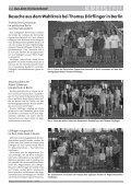 08 CDU Intern Ausgabe August 2010.pdf - Page 6