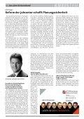 08 CDU Intern Ausgabe August 2010.pdf - Page 7