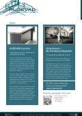 Arkitekt-info - Hudevad - Page 2