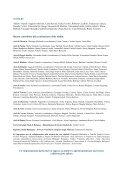Sorveglianza nutrizionale Emilia-Romagna - Saluter - Page 3