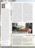 Nur eine gemeinsame Planung bringt nachhaltige ... - Läbigi Stadt - Page 2