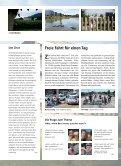 Nur eine gemeinsame Planung bringt nachhaltige ... - Läbigi Stadt - Page 3